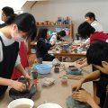 1日陶芸体験の詳細ご案内 | 陶芸教室くんぷう