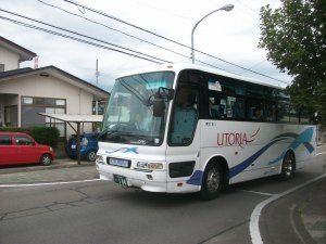 s-IMGP1188